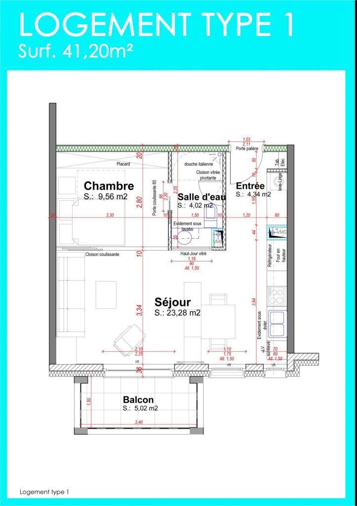 BouxwillerLogementType1Plan-15-08-12