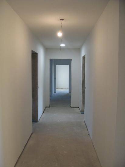 BouxLJdC BâtA 2e etage Couloir 20200808
