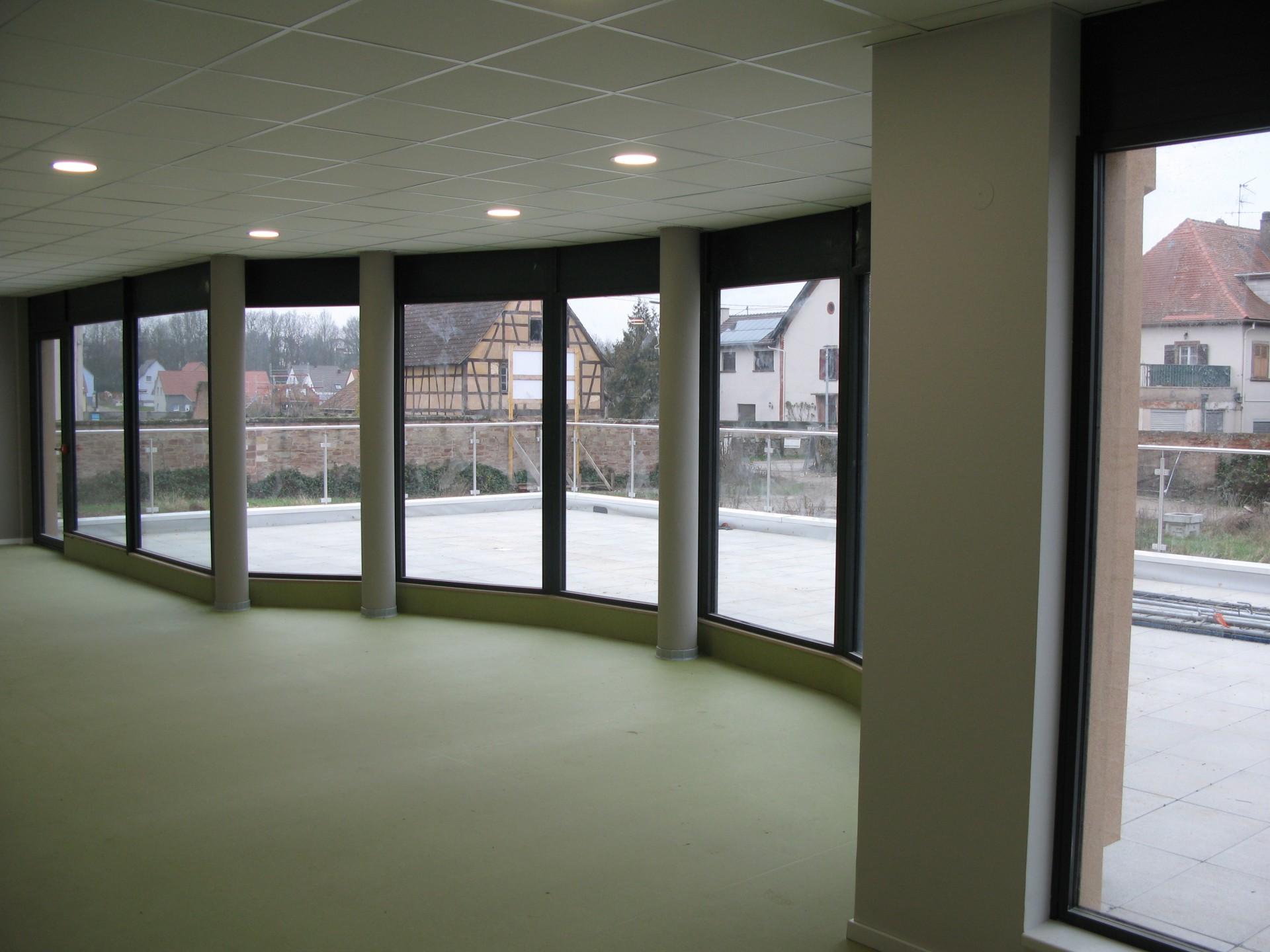 Boux LJdC Rotonde Vue Terrasse 2021janv