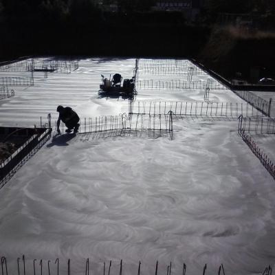 BouxLJdCGO Lissage Dalle Bâtiments A-D 20180924