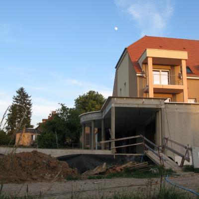 Bouxljdcvuea26 SoleilcouchantSousLune20200602