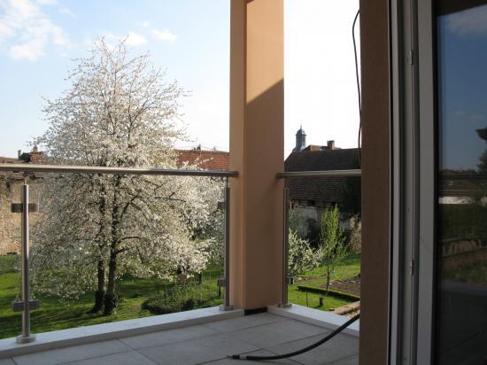 BouxwillerLJdC VueSud Balcon A22 20200409