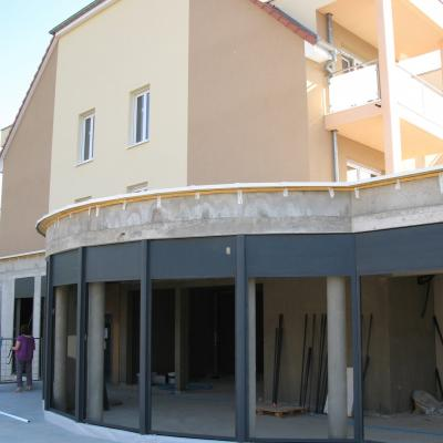 Bouxwiller LJdC Rotonde Verriere20200804