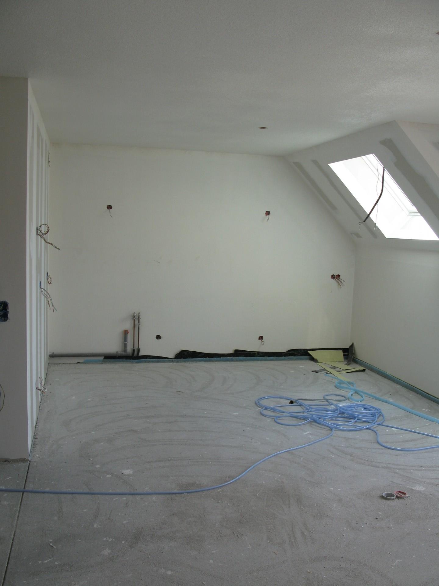 Bouxwilleretge2 plafond20200718