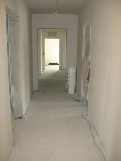 BouxwillerLJdC Mise en peinture couloir Etage2 20200718