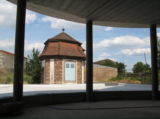 Bouxwillerljdcvueterrassegloriette20200718