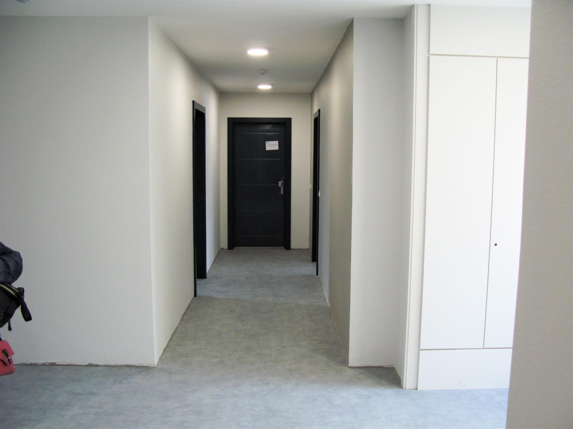 Luxal Bouxwiller LJdC couloir vers appartementsA 20201021