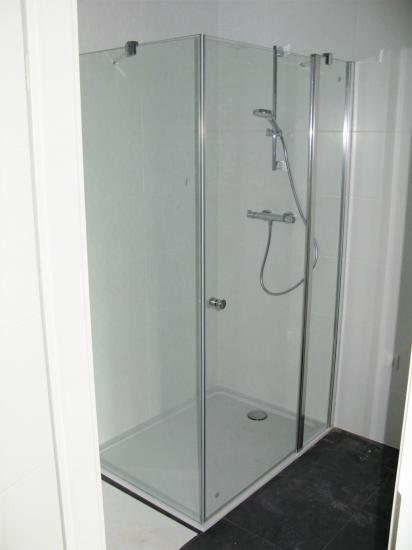 Luxal Bouxwiller LJdC exemple douche
