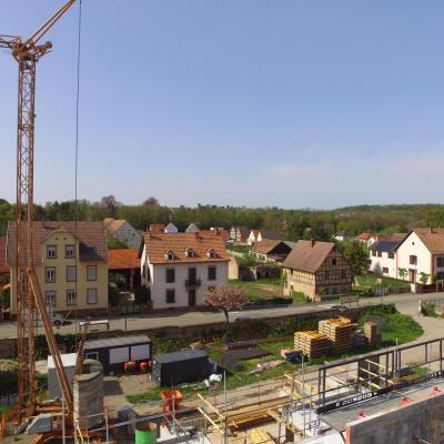 LuxalBouxLJdCVueNord sur Vosges20190422