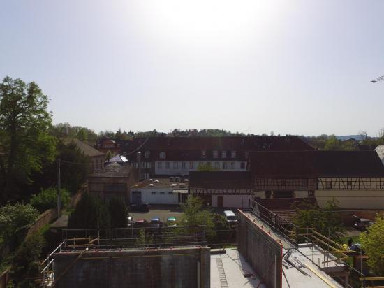 LuxalBouxLJdCVueOuest sur Ville20190422