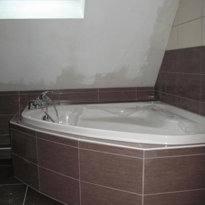 NiederS d B baignoire