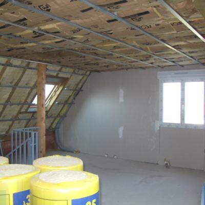MaisonA1 Travaux isolation plafond chambre4.03.30 004